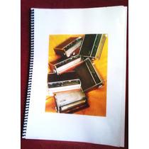 Manual Transglobe Radio -l Manual Completo Fm--com Esquema
