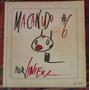 Macanudo 6 (tapa Dibujada A Mano Por Liniers)