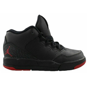 Tenis Nike Jordan Flight Origin 2 Bp Basketball