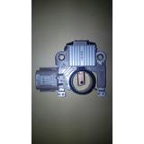 Regulador De Alternador Mazda 626 Y Ford Laser Im830