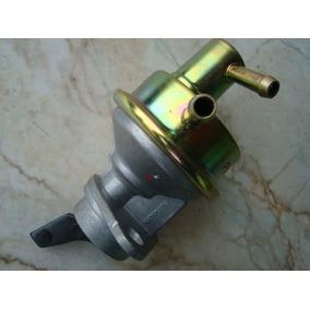 Bomba Combustivel Tempra 2.0 Carburado ( Nova )