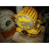 Motor Para Talha 0,5cv 220 380v 288rpm