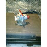 Carburador P/ Motor Branco 2 T, Mini Moto, Bug,walk Machine