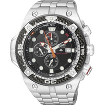 Citizen Aqualand Carbon Bj2105 Aqualand Bj2105-51e