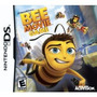 Jogo Para Nintendo Ds Bee Movie Game Da Activision Lacrado