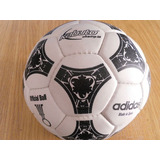 4b5c22fe91 Bola De Handebol Hl2 - Bolas Adidas de Futebol no Mercado Livre Brasil