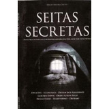 Seitas Secretas, Sérgio Pereira Couto