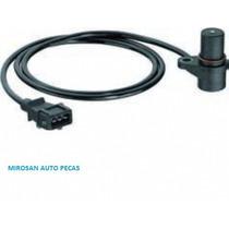 Sensor De Rotacao Gm Astra 1.8i, 2.0i 98/. 100 Cm
