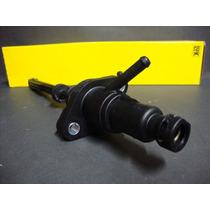 Atuador Pedal Embreagem Palio E Siena 1.0/1.3/1.4 511015510