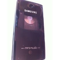Carcasa Carcaza Caratula Samsung E215 Unico Mercadolibre