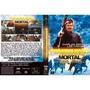 Dvd: Perseguição Mortal- Charles Bronson / Lee Marvin