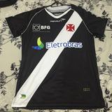 932c4df309758 Camisa Vasco Masculina em Pernambuco no Mercado Livre Brasil