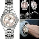 Reloj Es De Dama Guess 100% Originales. Oferta Desde $120