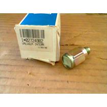 Valvula Alivio Compressor Ar Condicionado Vectra/s10