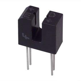 H22a1 Phct103 Phct203 Moc70t3 Foto Interruptor Kit 10 Pcs