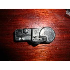 Sensor De Pressão Dos Pneus Da Roda De Dodge Journey 2014/15