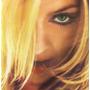 Cd Madonna - Ghv2 Greatest Hits Vol. 2 (927488)