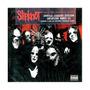 Cd Slipknot Vol.3 The Subliminal Verses-2 Cds Original Novo.