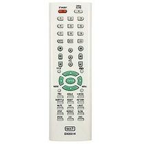 Controle Remoto Similar Para Dvd Britania D-3000w.