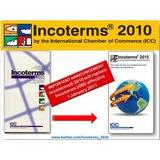 Incoterms 2010 Español English Libro Pdf