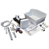 Kit Fabricador De Hielo Original Whirlpool Mod. 1129316
