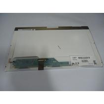 Tela 14.0 Led Do Notebook Itautec A7520 -mod. Lp140wh4