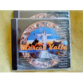 Coleção Songbook Marcos Valle 2 Cds 1ª Ed. 1998 Raro Lacrado