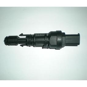 Sensor De Velocidade Clio/kangoo/scenic/megane 99>