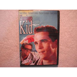 Dvd Flamingo Kid Com Matt Dillon Original Lacrado