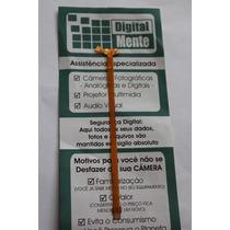 Canon 18-200 18 200 Flexível Flat Cable Flet Flex