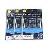 Protector De Pantalla Transparente Blackberry 9630