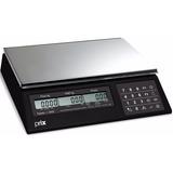 Balança Eletrônica Contadora 10kg X 2g Toledo Selo Inmetro