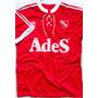 Camiseta Retro Independiente Ades 1995 1994 Titular