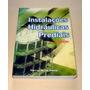 Instalações Hidráulicas Prediais - Marcos Rocha Vianna