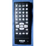 Control Rca Modelo Rcr198db1