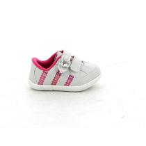 Zapato Casual De Bebé Pecompe Femenino