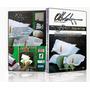 Dvd Pintura Flores Copo De Leite - Vol.7