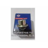 Filtro Regulador Presion Gasolina Dodge Caravan 1996-2000