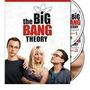 Big Bang Theory Serie