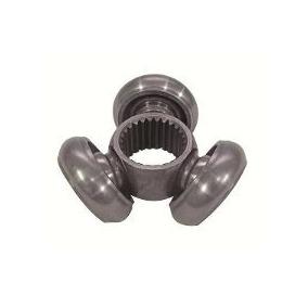 Trizeta Focus 2.0 Automático/ Mecânico- 23 Dentes - Elo 40mm