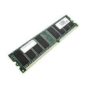 Memoria Ram 512mb Ddr400 Ddr1 Sdram Dimm - Nanya