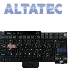 Teclas Tab Para Teclado Notebook Ibm Thinkpad G40 G41