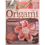 Revista Origami N.o 22