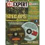 Revista Pc Gamer Brasil Ano 4 Nº 30 Com 2 Cd