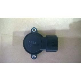 Sensor Borboleta Fiat Marea 1.8 16v Novo Importado