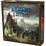 Juego De Mesa Segunda Edición A Game Of Thrones