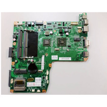 Placa Mãe Philco 14e / 14f Series Amd