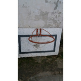 Tablero De Basketballl