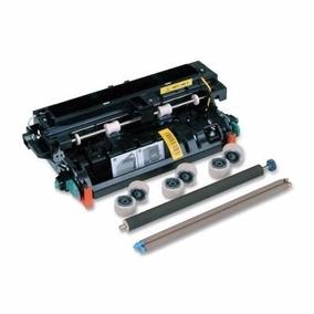 Kit De Mantenimiento Lexmark T654/t656/x654/x656 Otros