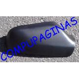 Cacha Tapa De Espejo Original Chevrolet Astra
